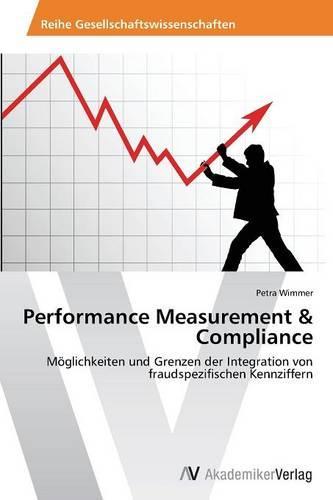Performance Measurement & Compliance (Paperback)