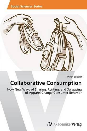 Collaborative Consumption (Paperback)