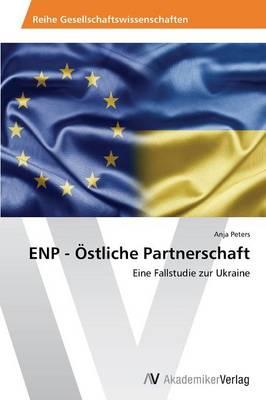 Enp - Ostliche Partnerschaft (Paperback)