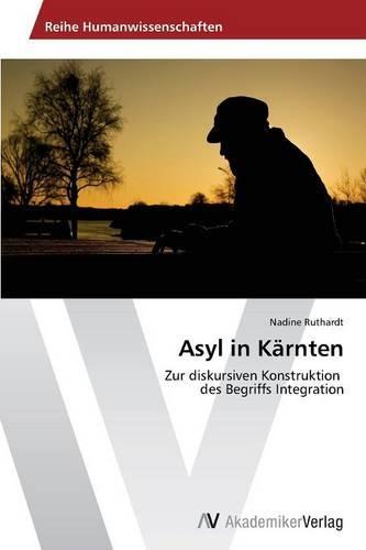 Asyl in Karnten (Paperback)