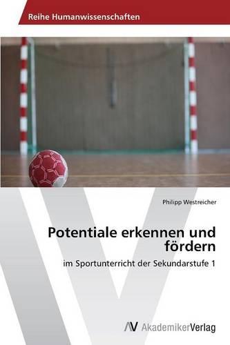 Potentiale Erkennen Und Fordern (Paperback)