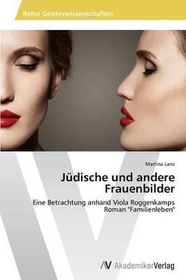 Judische Und Andere Frauenbilder (Paperback)