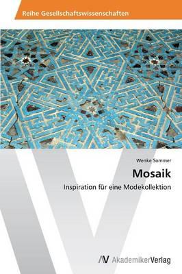 Mosaik (Paperback)