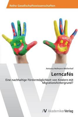 Lerncafes (Paperback)