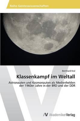 Klassenkampf Im Weltall (Paperback)