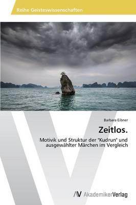 Zeitlos (Paperback)