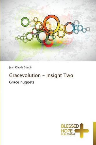 Gracevolution - Insight Two (Paperback)