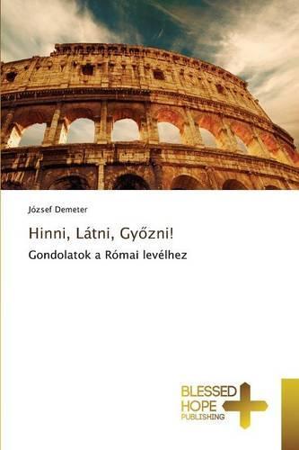 Hinni, Latni, Gy Zni! (Paperback)