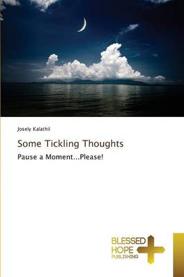 Some Tickling Thoughts (Paperback)