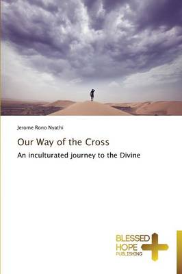 Our Way of the Cross (Paperback)
