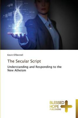 The Secular Script (Paperback)