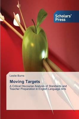 Moving Targets (Paperback)