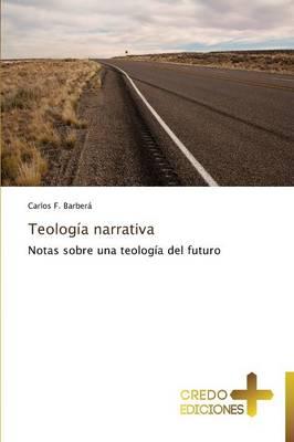 Teologia Narrativa (Paperback)