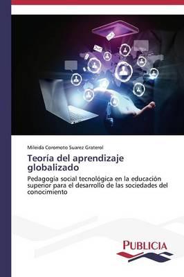 Teoria del Aprendizaje Globalizado (Paperback)