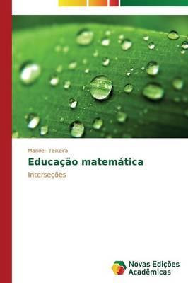 Educacao Matematica (Paperback)