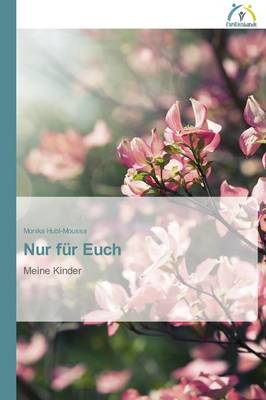 Nur Fur Euch (Paperback)