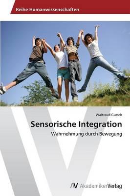Sensorische Integration (Paperback)
