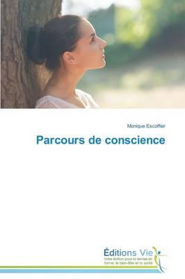 Parcours de Conscience - Omn.Vie (Paperback)