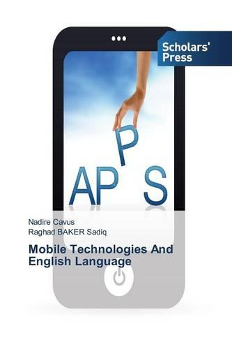 Mobile Technologies and English Language (Paperback)