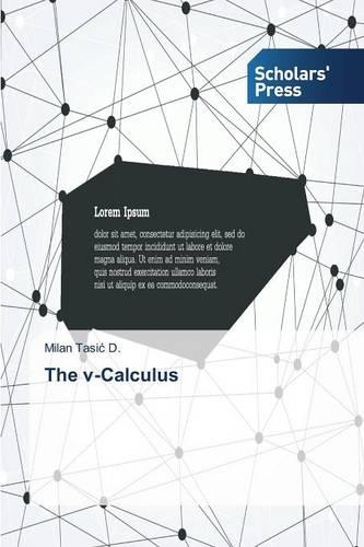 The -Calculus (Paperback)
