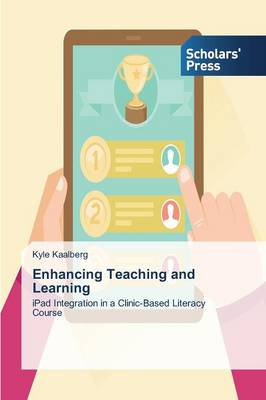 Enhancing Teaching and Learning (Paperback)