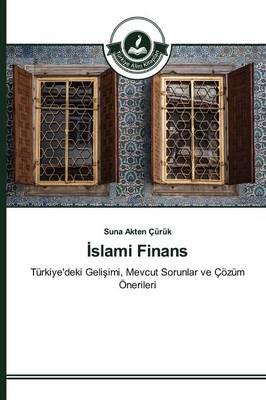 Slami Finans (Paperback)