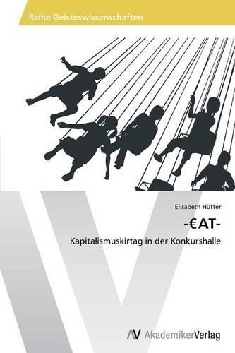 - At- (Paperback)