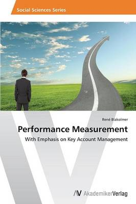 Performance Measurement (Paperback)
