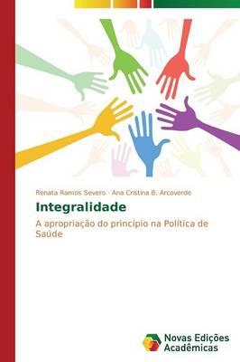 Integralidade (Paperback)
