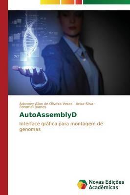Autoassemblyd (Paperback)