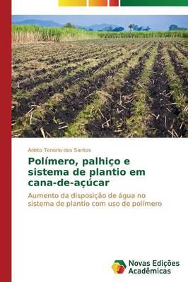 Pol Mero (Paperback)