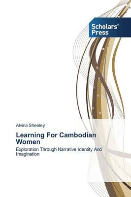 Learning for Cambodian Women (Paperback)
