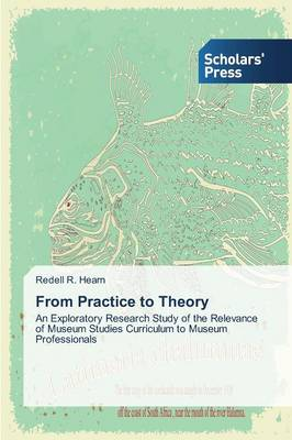 From Practice to Theory (Paperback)