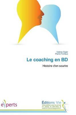 Le Coaching En Bd - Omn.Vie (Paperback)