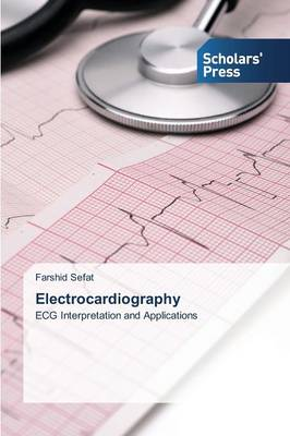 Electrocardiography (Paperback)
