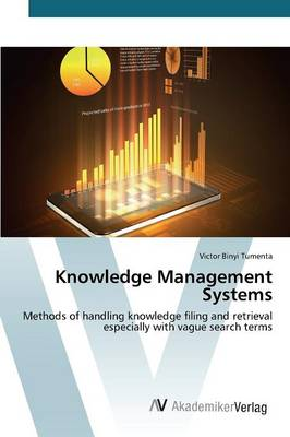Knowledge Management Systems (Paperback)