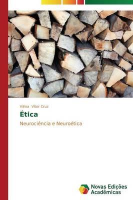 Etica (Paperback)