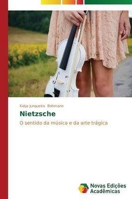 Nietzsche (Paperback)