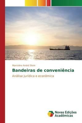 Bandeiras de Conveniencia (Paperback)