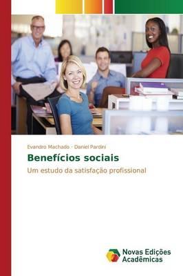 Beneficios Sociais (Paperback)