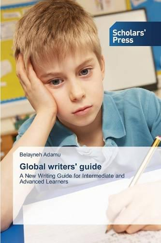 Global Writers' Guide (Paperback)
