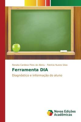 Ferramenta Dia (Paperback)