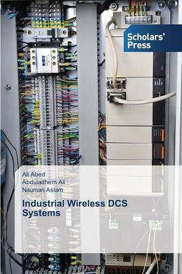 Industrial Wireless Dcs Systems (Paperback)