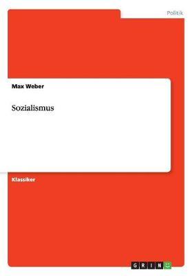 Sozialismus (Paperback)