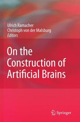 On the Construction of Artificial Brains (Hardback)