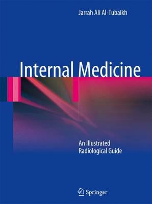 Internal Medicine (Hardback)