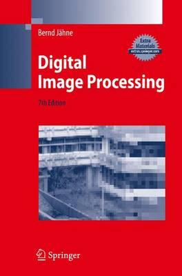 Digital Image Processing and Image Formation (Hardback)