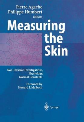 Measuring the skin (Paperback)