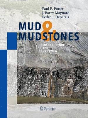 Mud and Mudstones: Introduction and Overview (Paperback)