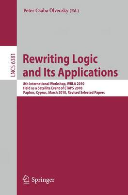 Essay on computer and its applications